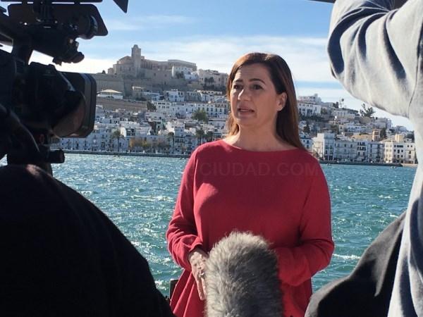 El Gobierno recorta 67 millones en la financiación a Baleares