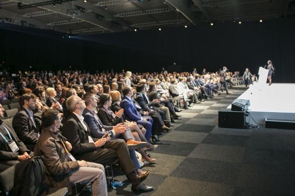 El II Smart Island World Congress contará con ponentes internacionales
