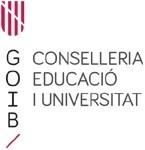 La Euroregión Pirineo Mediterránea lanza la convocatoria de ayudas a proyectos culturales 2018