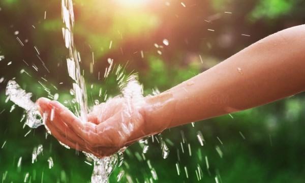 Las reservas hídricas, por encima del 50% en todas las Illes, excepto en Eivissa