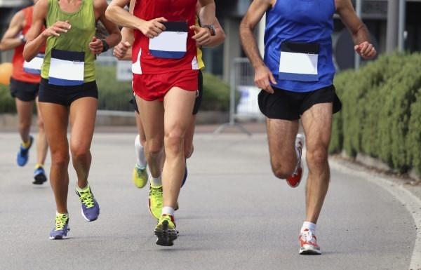 El Govern concede las ayudas a la península del Consejo Superior de Deportes