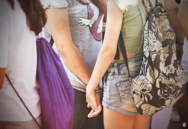 La Dirección General de Salud Pública y participación renueva su compromiso con el derecho a la educación sexual