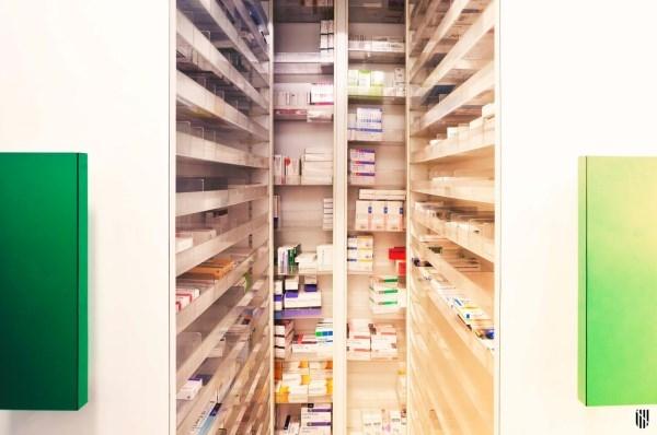 El Consell de Govern autoriza el gasto para la adquisición de medicamentos exclusivos por un valor de 5,1 m€