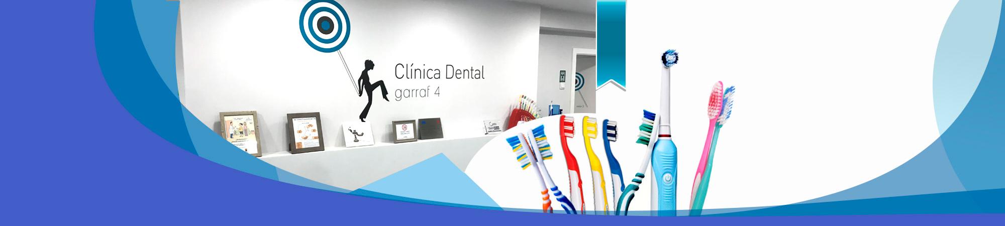 ortodoncia cornella baix llobregat barcelona, periodoncia cornella baix llobregat,