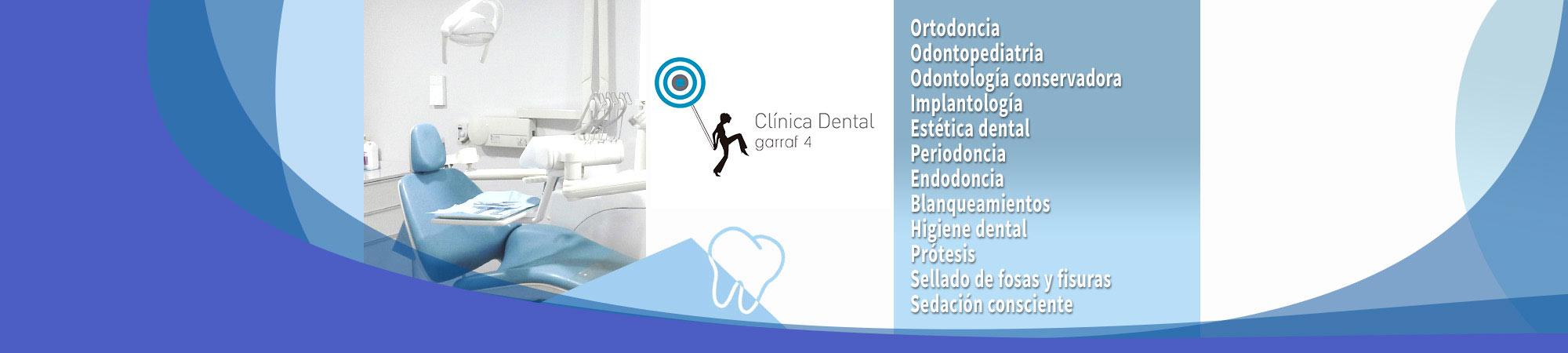 implantes dentales cornella baix llobregat, odontopediatria cornella baix llobregat,