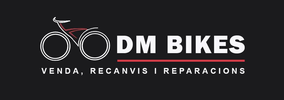 taller bicicletas cornella baix llobregat, venta de bicis en cornella barcelona