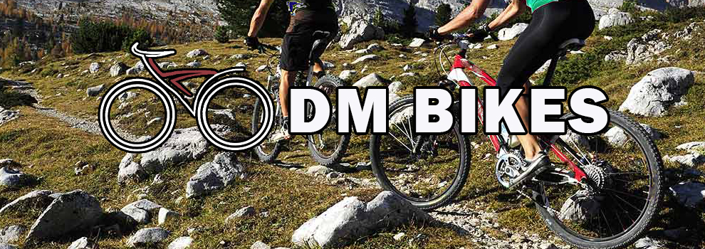 venta bicicletas hospitalet de llobregat barcelona, reparar bicicletas en hospitalet