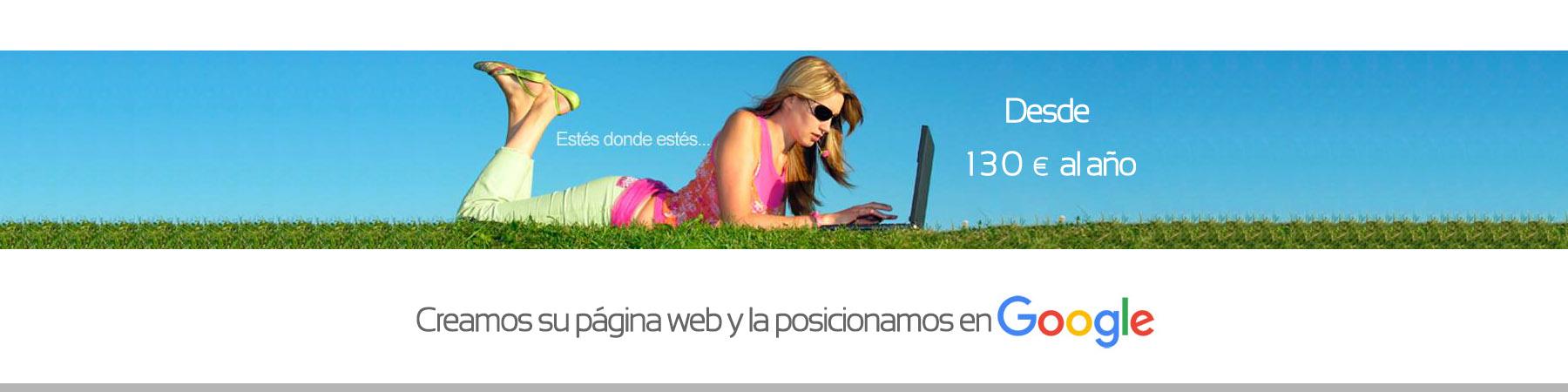 diseño paginas web barcelona, diseño pagina web baix llobregat