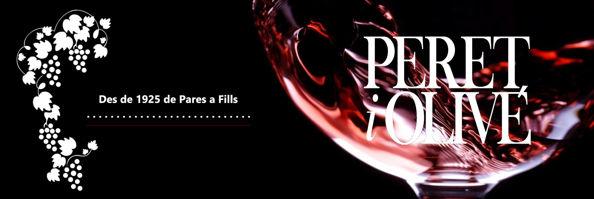 distribuciones vinos cavas cornella baix llobregat, mayorista vino cornella baix llobregat,
