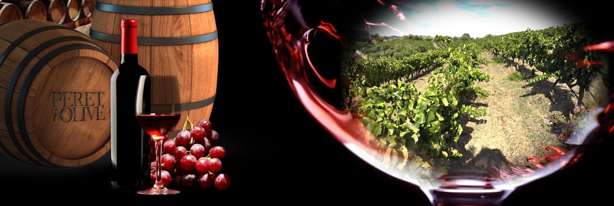 vins i caves cornella baix llobregat, cavas cornella baix llobregat, vinos baix llobregat,