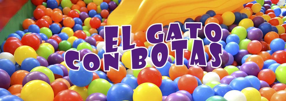 clowns cornella baix llobregat, local para cumpleaños niños cornella baix llobregat,