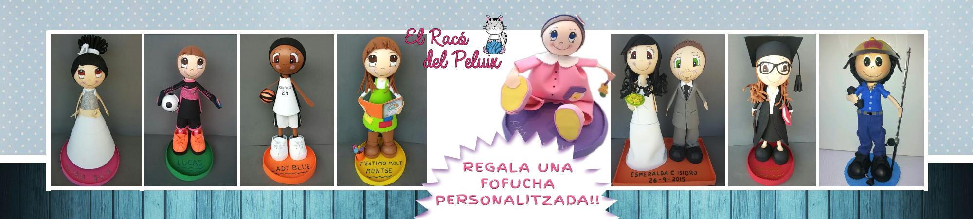 juguetes cornella baix llobregat, jugueteria infancia cornella baix llobregat,