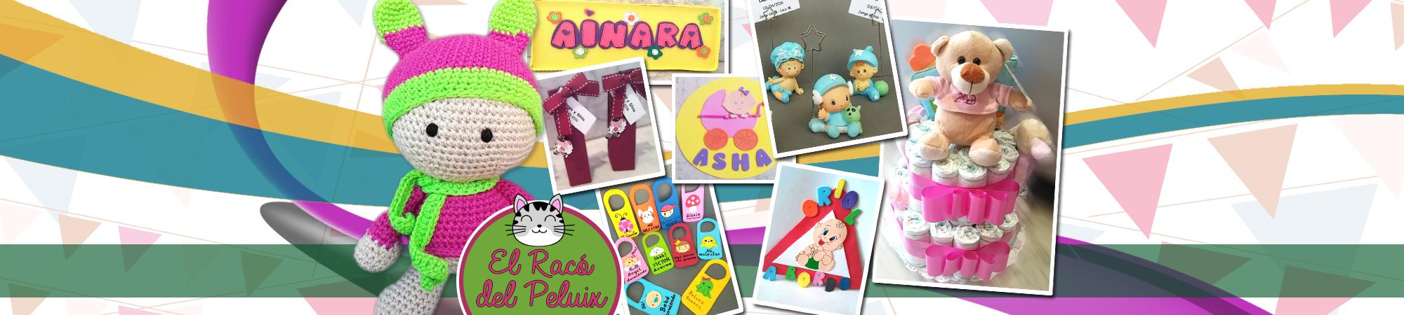 marionetas cornella baix llobregat, juguetes oferta de peluche cornella baix llobregat,