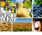 distribuciones vinos cavas cornella baix llobregat,  mayorista vino cornella baix llobregat