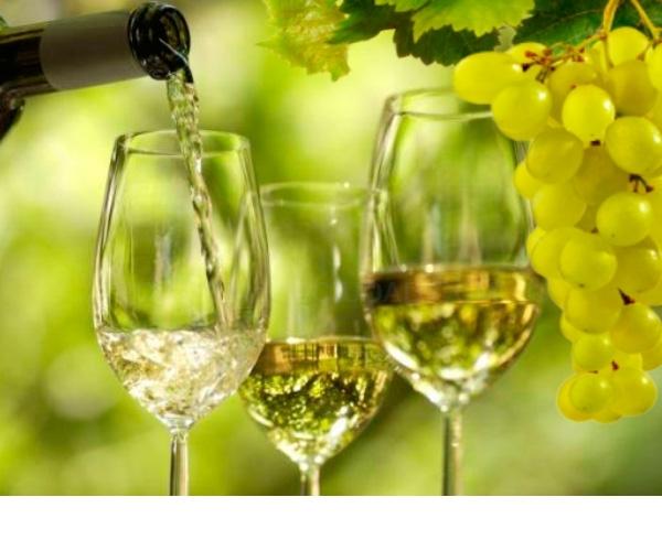 distribucions begudes cornella baix llobregat, distribuidor bebidas baix llobregat, bebidas,