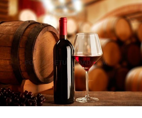 comprar vino de bota en Cornellá, venta vino a granel en cornella baix llobregat,