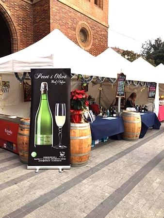 vinos al detalle y al por mayor distribuidores en Baix Llobregat,