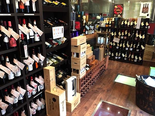 champagnes cornella baix llobregat, vins vinos reserva cornella baix llobregat,