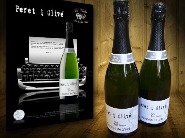 licores licors cornella baix llobregat, distribuidor vino cornella baix llobregat,