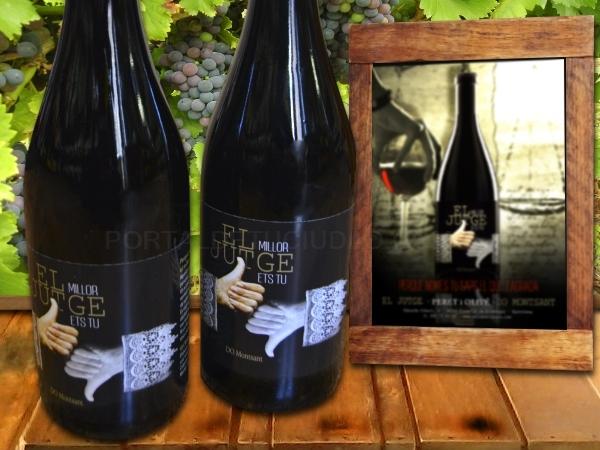 tienda especializada en vinos nacionales importación en Cornellá Baix Llobregat,
