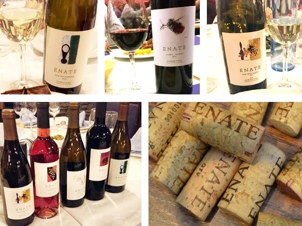 DO Catalunya vins caves Baix Llobregat,