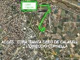 semilleros cornella baix llobregat,  flors i plantes cornella baix llobregat barcelona