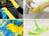 limpieza oficinas cornella baix llobregat, pulido abrillantado suelos cornella baix llobregat