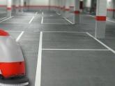 limpieza moquetas cornella baix llobregat, aspirado fregados barrido parking cornella