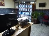 empresa de limpieza grafitis cornella baix llobregat, limpieza casas obra nueva garajes locales,