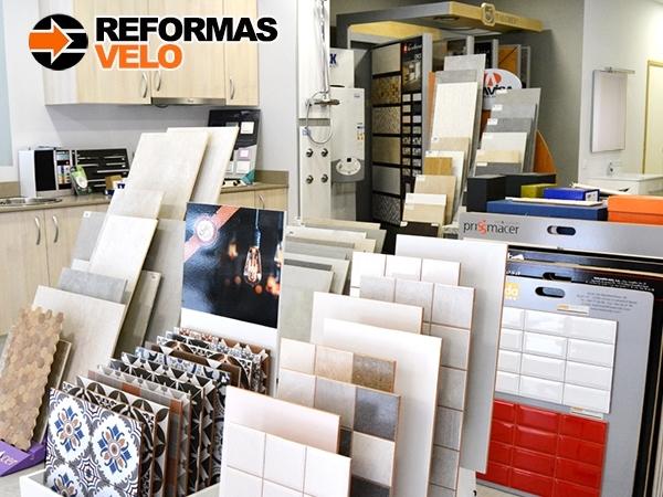 puertas casa cornella baix llobregat barcelona, montajes de aluminio cornella baix llobregat,