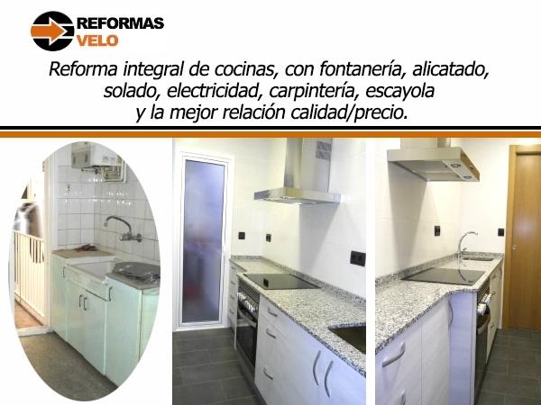 paletas cornella baix llobregat barcelona, reforma baño cornella baix llobregat barcelona,