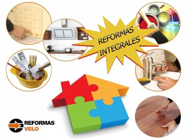 reformas locales restaurantes comercios en Cornella, reformas integrales en Cornella,