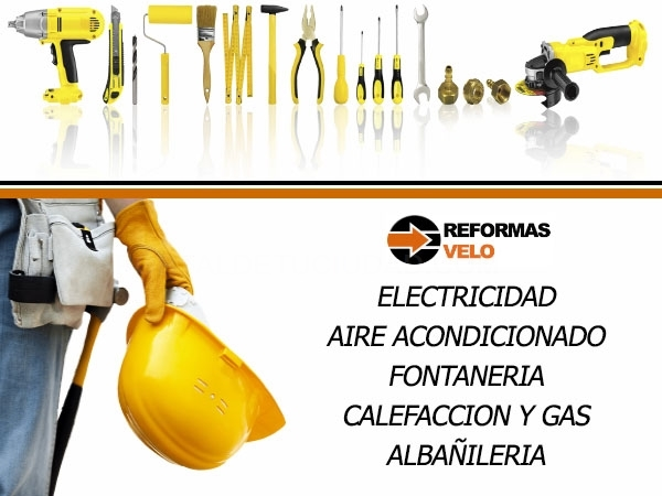 reformas en cornella baix llobregat barcelona, reformes cornella baix llobregat barcelona,