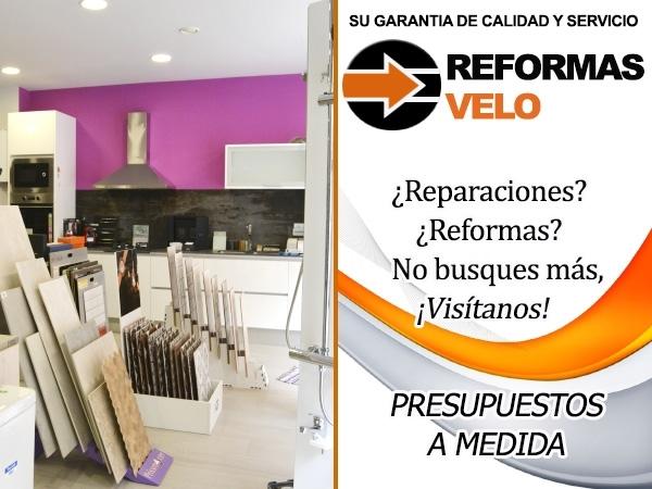 reforma casa cornella baix llobregat barcelona, albañiles en cornella baix llobregat barcelona,