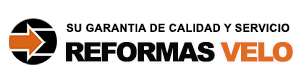 Reformas Velo, Obras y reformas Barcelona