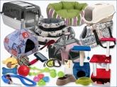 juguetes complementos para mascotas cornella baix llobregat