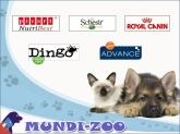 bullmastiff cornella baix llobregat, lavar y cortar mascota y perro cornella baix llobregat,