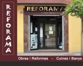 reforma cocina cornella baix llobregat,  diseño obras cocinas cornella baix llobregat