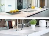 mueble cocina cornella baix llobregat,  reformas en cornella baix llobregat