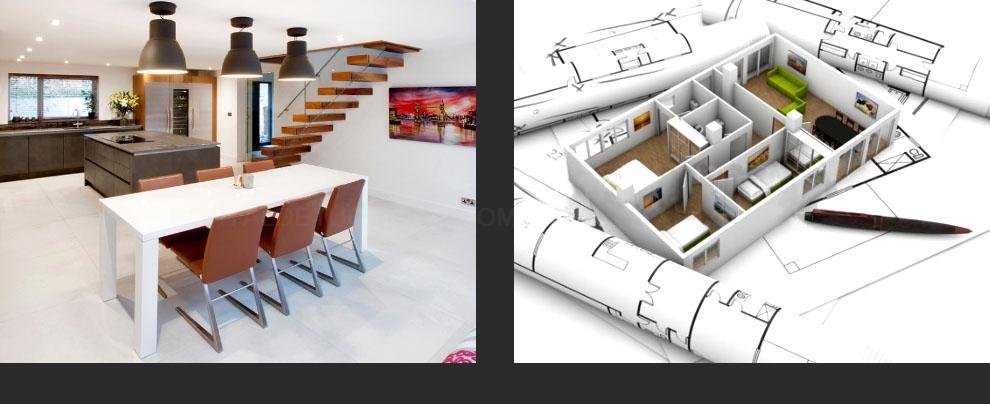 reforma integral pisos cornella baix llobregat, cocinas modernas cornella baix llobregat barcelona,