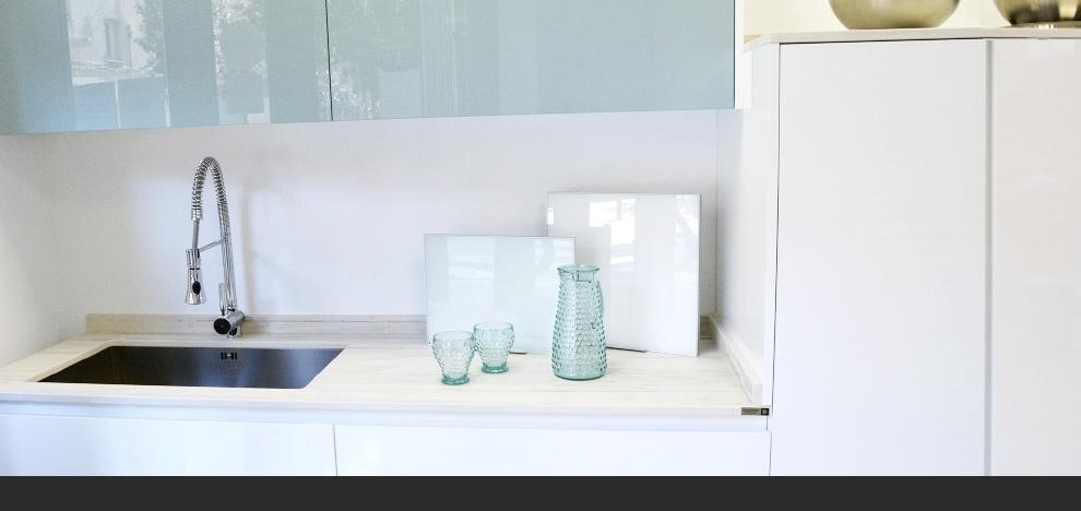 Muebles de cocina y baños