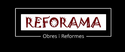 Reforama