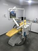 protesis dental cornella baix llobregat,  estetica dental cornella baix llobregat