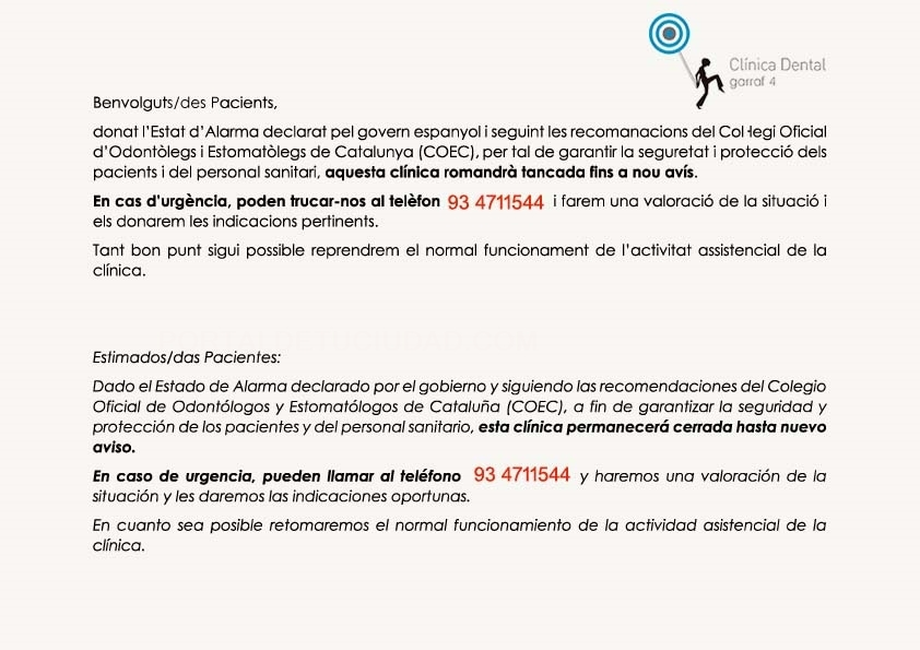 odontologos cornella baix llobregat, financiacion dental cornella baix llobregat,