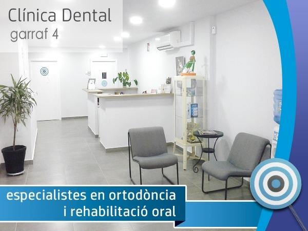 clínica dental cornella baix llobregat, ortodoncia fija cornella baix llobregat,