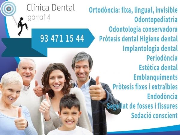 centro dental cornella baix llobregat, clinicas dentales cornella baix llobregat,