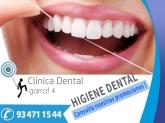 precios implantes dentales cornella baix llobregat, oferta blaquejament cornella baix llobregat,