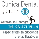 Clínica Dental Garraf 4 - Cornellá de Llobregat
