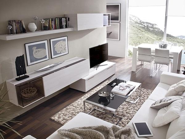 Tiendas de muebles en cornella de llobregat interesting - Muebles en cornella ...