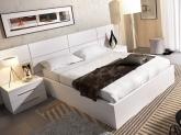 mueble barato económico cornella baix llobregat,  mesas cocinas cornella baix llobregat
